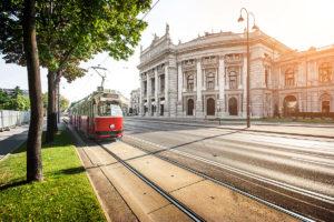 Тур по Европе 2019! Варшава, Прага, Вена, Будапешт!