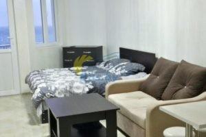 Батуми, Частные апартаменты (авиатур)